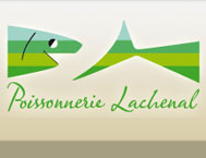 Possonerie lachenal